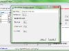 ISM Sitemap Keyword Analyzer - option